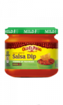 Sauces Salsa Dip/doux Old el Paso