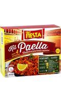 Kit Paella  Today Fiesta