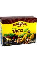 Kit pour Taco Up  Old el Paso