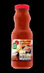 Sauce aigre-douce pimentée Suzi Wan