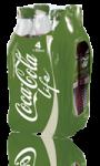 Coca-Cola Life 4x50cL