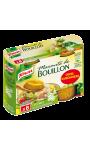 Knorr Marmite de Bouillon de Légumes 224G Offre Spéciale