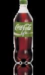Coca-Cola Life 1,5L