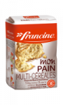 Farine Pain Multi Céréales Francine