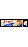Pain de mie nature Jacquet