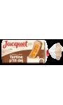 Pain de mie à la farine complète Jacquet