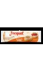 Toasts Ronds Brioché Jacquet