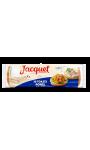 Toasts Ronds Nature Jacquet