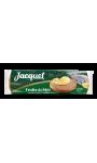 Pain de mie seigle Jacquet