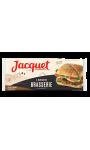 Brasserie burger Complet Jacquet