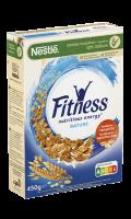 Céréales nature Fitness