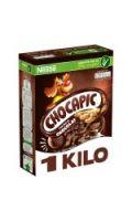 Céréales  Chocapic