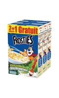 Céréales Frosties Frosties