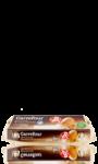 Œufs moyen Label Rouge Carrefour