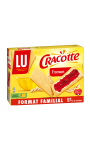Cracotte Froment Format Familial