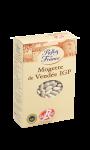 Mogettes de Vendée Reflets de France