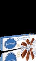 Crêpes Dentelle Chocolat au Lait Gavottes