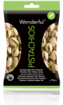 Pistachios XXL Wonderful