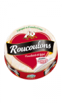 Fromage le Roucoulons Paysange