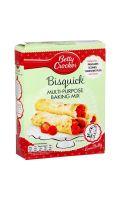 Préparation gâteaux Bisquick multi-usages Betty Crocker