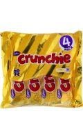 Bonbons Crunchie Cadbury