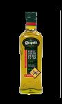 Huile olive Classico Carapelli
