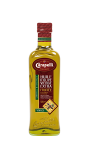 Huile d'olive vierge extra fruitée Carapelli