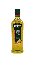 Huile d'olive vierge extra Carapelli