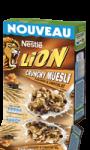 Lion Crunchy Muesli Nestlé