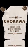 CHOKAWA de Benco