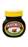 Pâte à tartiner Marmite