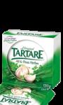 Tartare Ail et Fines Herbes