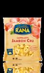 Cappelletti Jambon Cru Rana