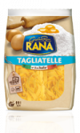 Tagliatelle Giovanni Rana