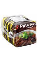 Nouilles instantanées saveur canard Wai Wai