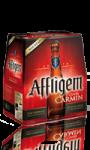 Bière Affligem Cuvée Carmin