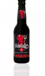 Bière de dégustation Belzebuth