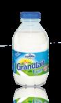 GrandLait frais Demi écrémé Candia