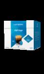 Café Royal compatibles système Nescafé® Dolce Gusto®* Lungo x16 capsules