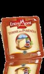 Tomme des Pyrénées Entremont