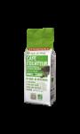 Café bio moulu Equateur Ethiquable