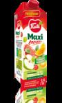 Jus Maxi Energie Tonique Agrumes Fruité