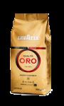 Café grains Lavazza
