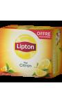 LIPTON THE CITRON 50S