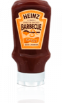 Sauce sweet barbecue Heinz