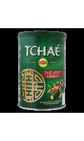 Lipton Tchaé The Vert Orient 25 Sachets44g
