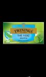 Thé vert/menthe Twinings