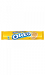 Biscuits vanille Oreo