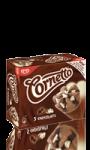 Cornetto chocolat classic x5