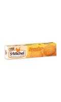 Biscuits palets Roudor St Michel